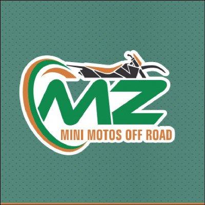 MZ Motors e Serviços