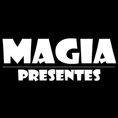 Magia Presentes