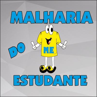 Malharia do Estudante