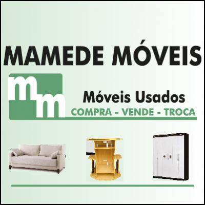 Mamede móveis
