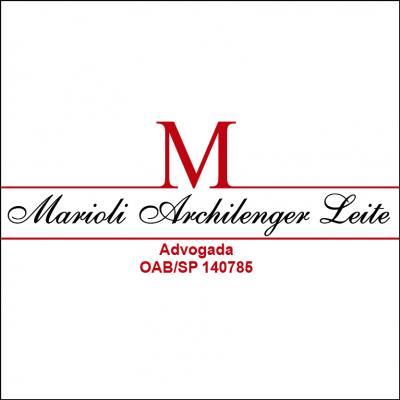 Marioli Archilenger Leite Advogada
