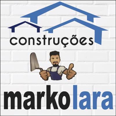 Marko Lara Construtor