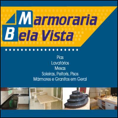 Marmoraria Bela Vista