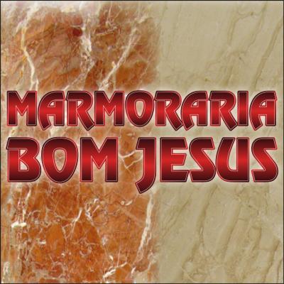 Marmoraria Bom Jesus