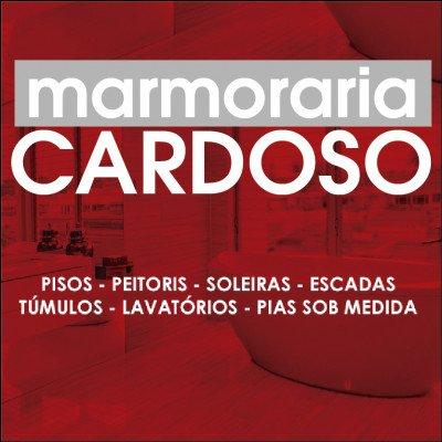 Marmoraria Cardoso