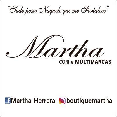 Martha Boutique