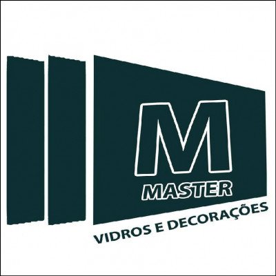 Master Vidros e Decorações
