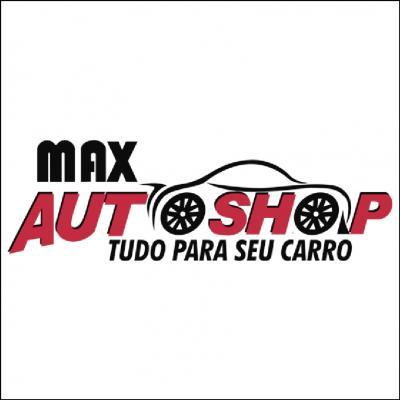 Max Auto Shop Pneus