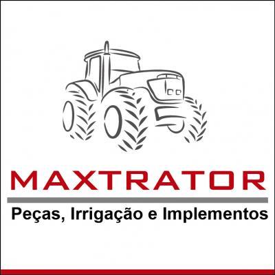 Maxtrator