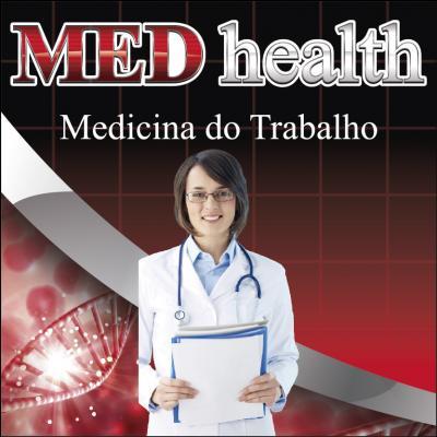 Med health Medicina do Trabalho