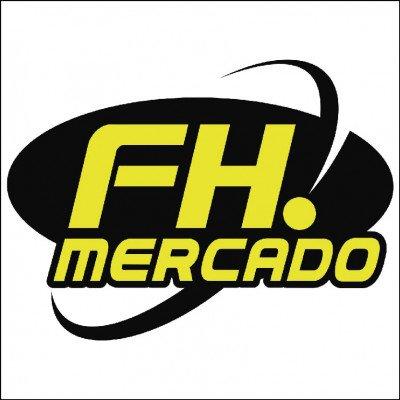 Mercado FH