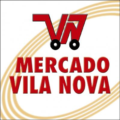 Mercado Vila Nova