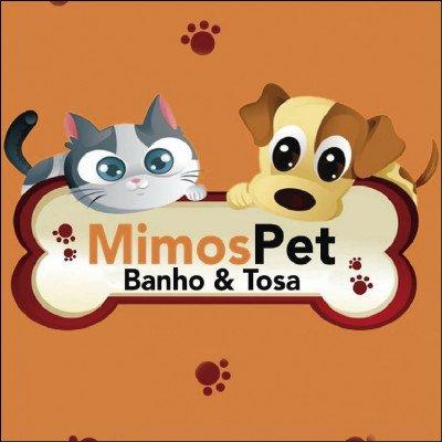 Mimos Pet