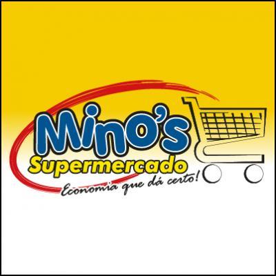 Minos Supermercado