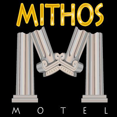 Mithos Motel