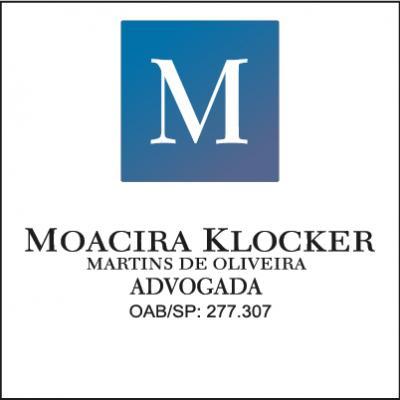 Moacira Klocker Advogada