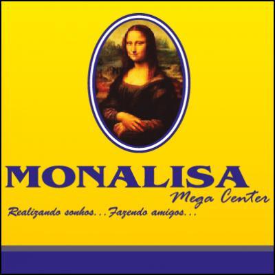 Monalisa Mega Center