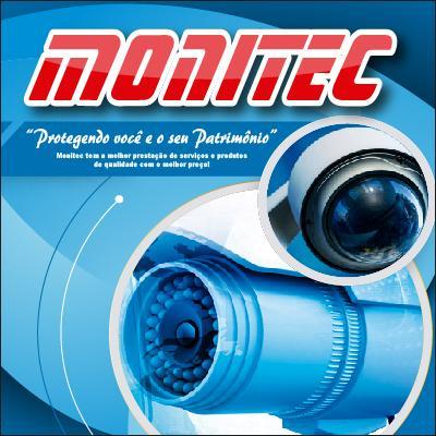 Monitec