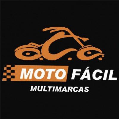 Moto Fácil Multimarcas