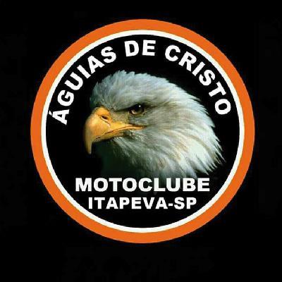 Motoclube Águias de Cristo