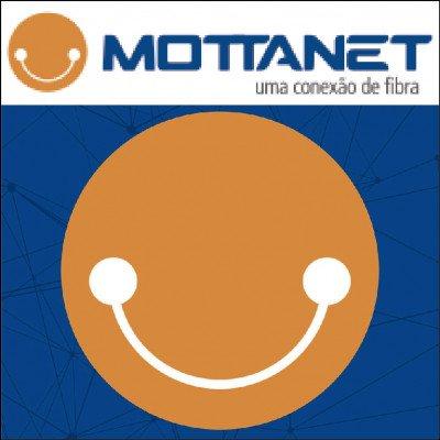 Mottanet