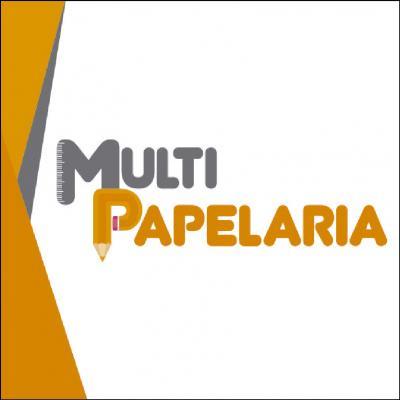 Multi Papelaria
