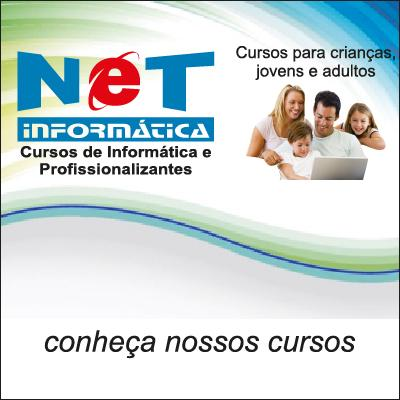 Net Informática