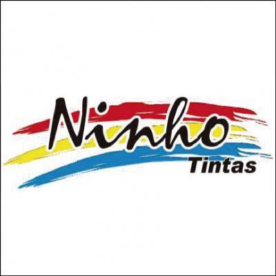 Ninho Tintas