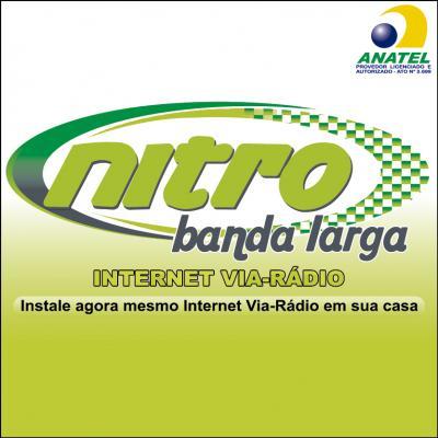 Nitro Banda Larga