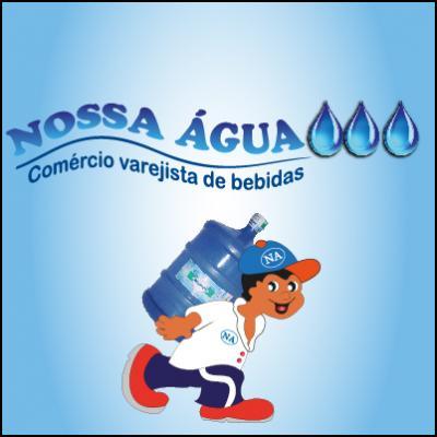 Nossa Água