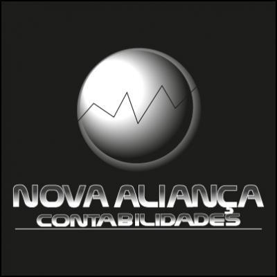 Nova Aliança Contabilidades