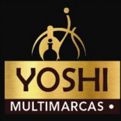 Yoshi Multimarcas