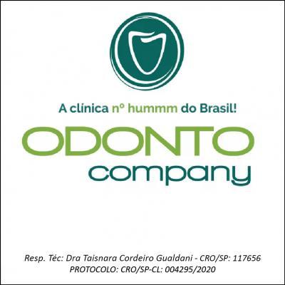 Odonto Company Itapeva