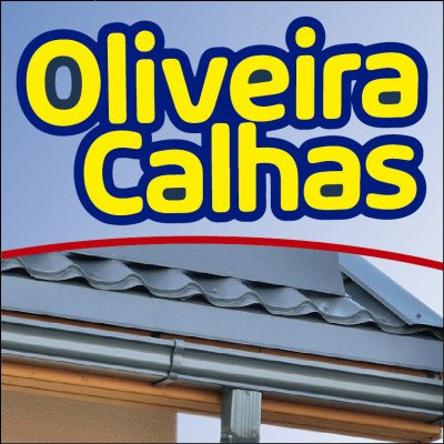 Oliveira Calhas