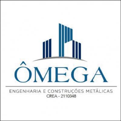 Ômega Engenharia e Construções Metálicas