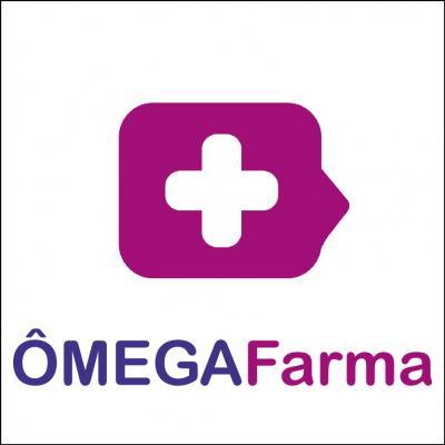 Ômega Farma