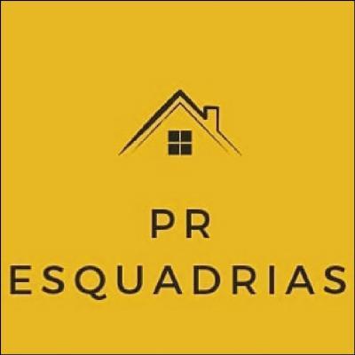 PR Esquadrias