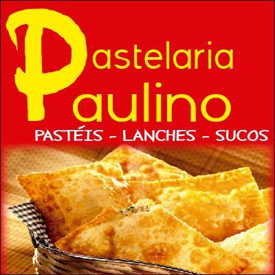 Pastelaria Paulino
