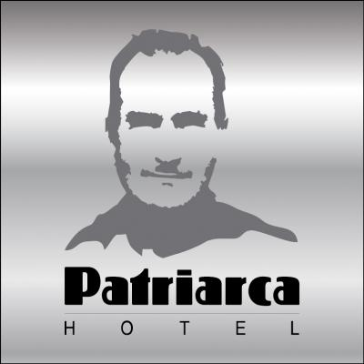 Patriarca Hotel