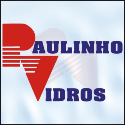Paulinho Vidros