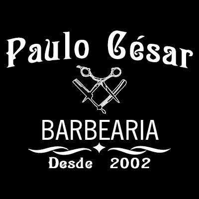 Paulo César Barbearia