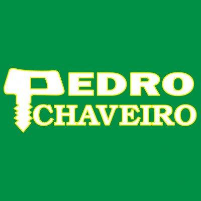 Pedro Chaveiro