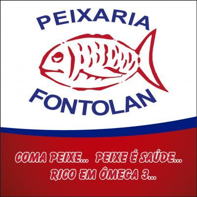 Peixaria Fontolan