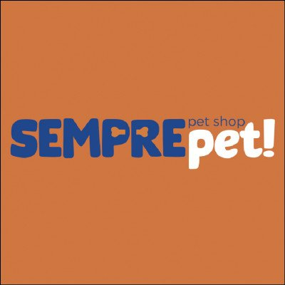Pet Shop Semprepet