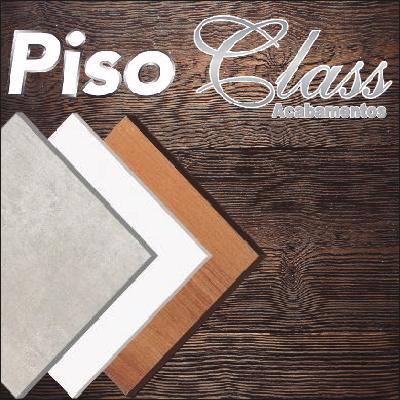 Piso Class