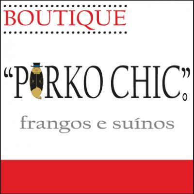 Porko Chic