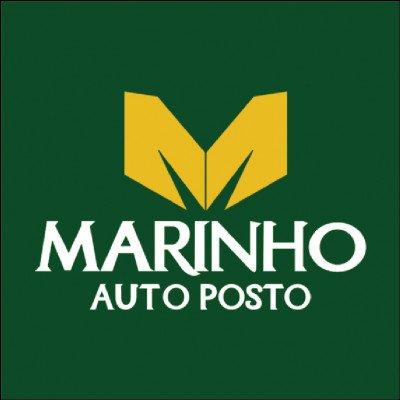 Posto Marinho