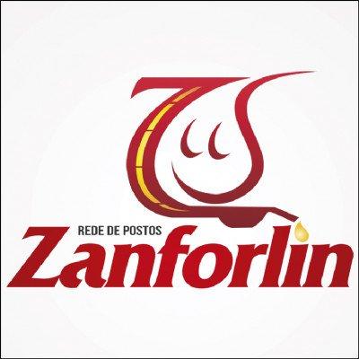 Posto Zanforlin