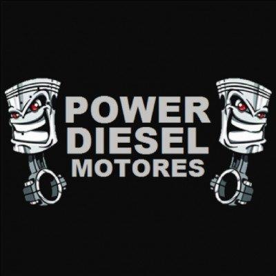 Power Diesel Motores