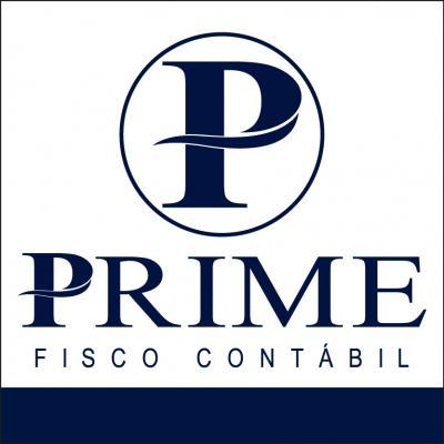 Prime Fisco Contábil